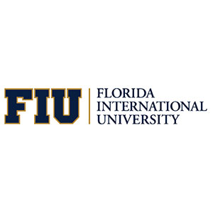 https://mihaelaplugarasu.com/wp-content/uploads/2019/09/Florida_International_University_logo.jpg
