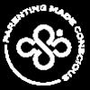 http://mihaelaplugarasu.com/wp-content/uploads/2019/09/PMC-Logo-White.png