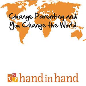 https://mihaelaplugarasu.com/wp-content/uploads/2019/09/logo_Change_Parenting.jpg