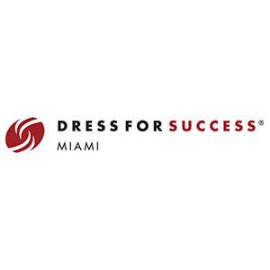 https://mihaelaplugarasu.com/wp-content/uploads/2019/09/logo_DFS_Miami-web.jpg