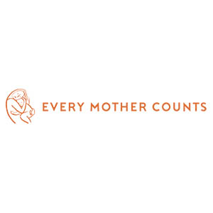 https://mihaelaplugarasu.com/wp-content/uploads/2019/09/logo_everymothercounts.jpg