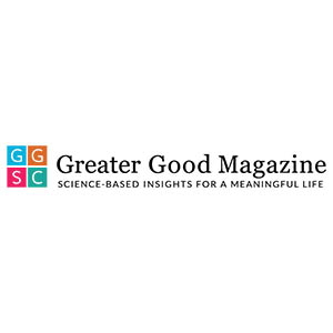 https://mihaelaplugarasu.com/wp-content/uploads/2019/09/logo_greater_good_magazine.jpg