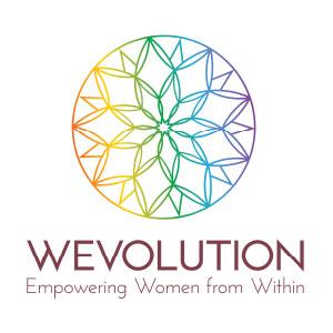 https://mihaelaplugarasu.com/wp-content/uploads/2019/09/logo_wevolution.jpg