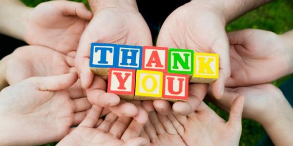 https://mihaelaplugarasu.com/wp-content/uploads/2020/11/gratitude.jpg