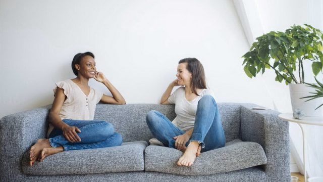 http://mihaelaplugarasu.com/wp-content/uploads/2020/11/women_relaxed_resize-640x360.jpg